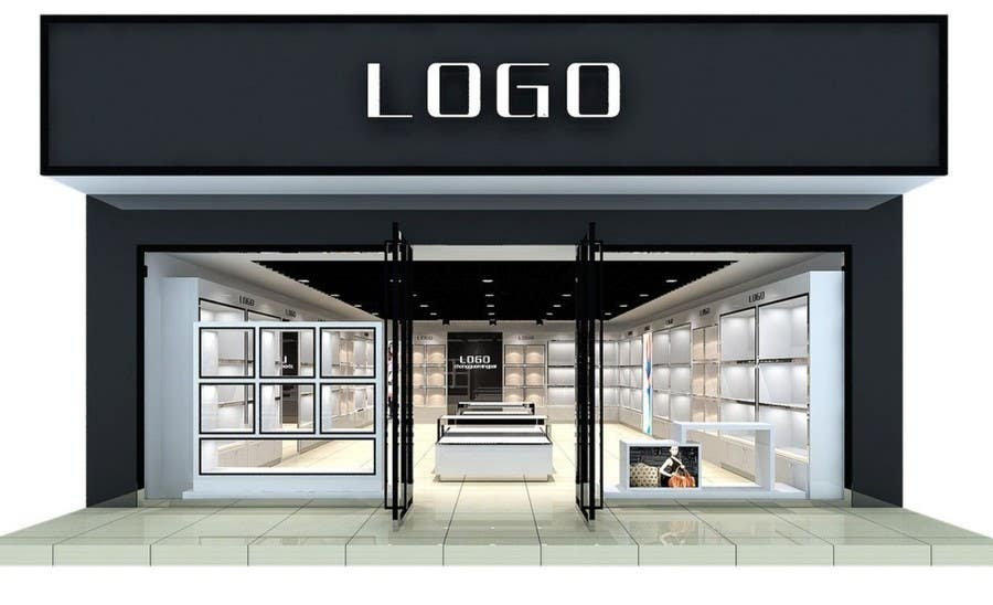 #15 for Find a new name for an interior shop in Belgium by AppXoneInc