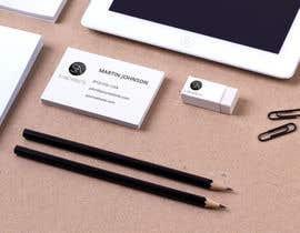 #126 for Design a Logo af isinyx
