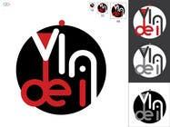 Graphic Design Konkurrenceindlæg #253 for Logo Design for Vindei