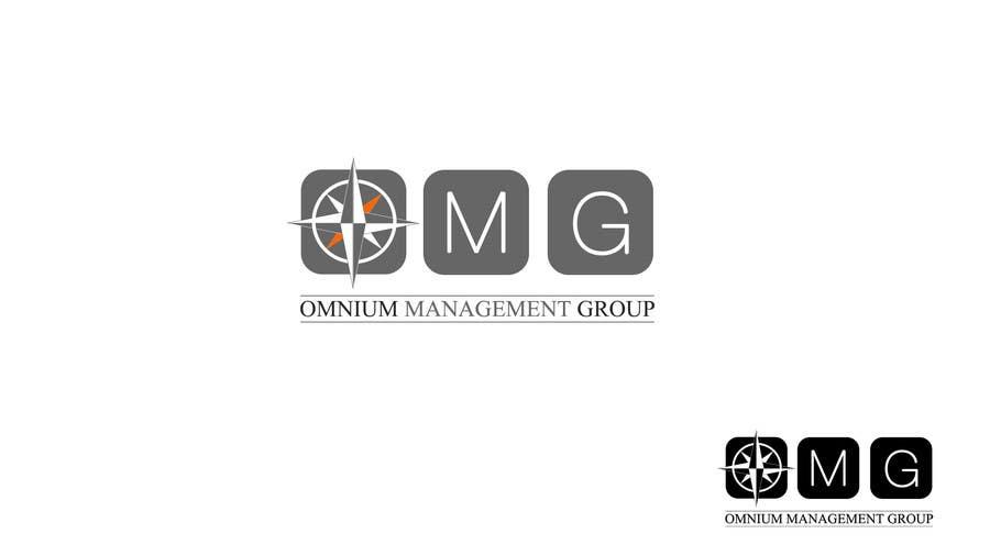 Design a Logo for our company için 52 numaralı Yarışma Girdisi