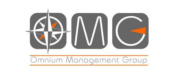 Design a Logo for our company için 51 numaralı Yarışma Girdisi