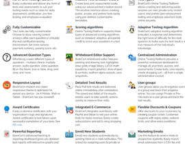 #10 for Research best software components for an Online assessments/Poll platform by MImranjavid
