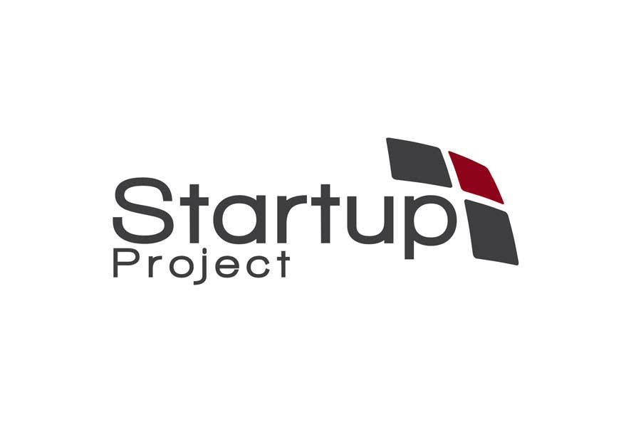 Bài tham dự cuộc thi #191 cho Logo Design for Startup project