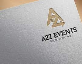 #102 for Design a Logo for Wedding Planning Company by VikasBeniwal