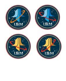 #750 for NASA In-Space Manufacturing Logo Challenge by thomassamueljo