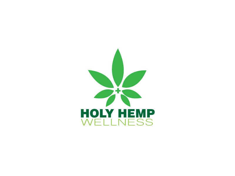 Dispensary Logo Designs
