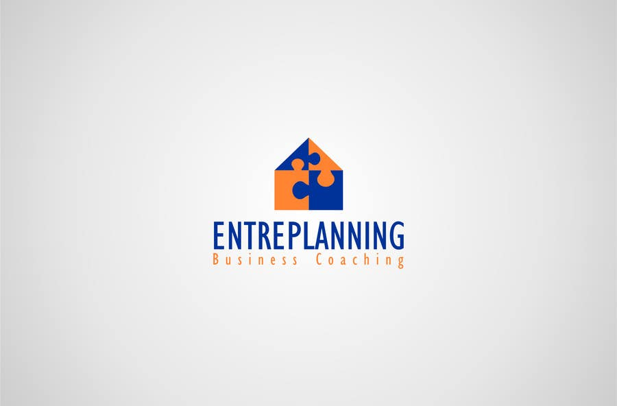 #54 for Entreplanning Logo by karoll