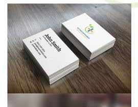 #90 untuk Design a Logo for Medical clinic oleh doppelgangerz