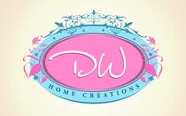 Graphic Design Contest Entry #25 for Design a Logo for my company - DW Home Creations