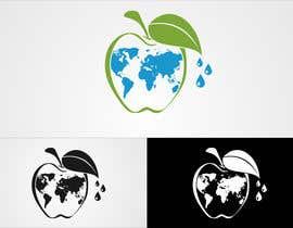 #4 untuk Create a color and black&white logo oleh mille84