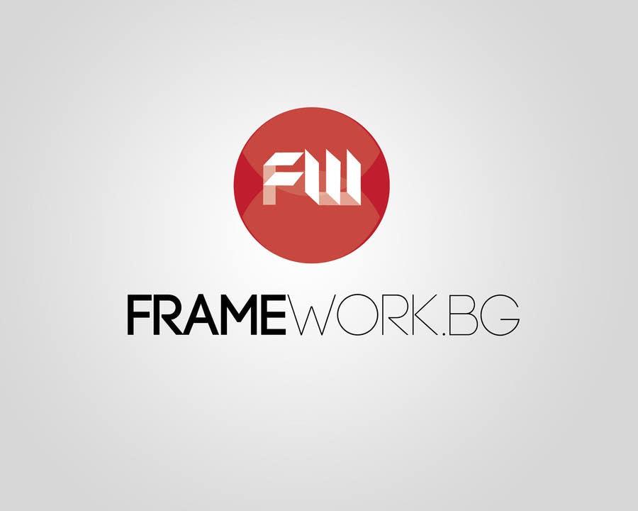 Penyertaan Peraduan #83 untuk Design a Logo for Web Solutions Company