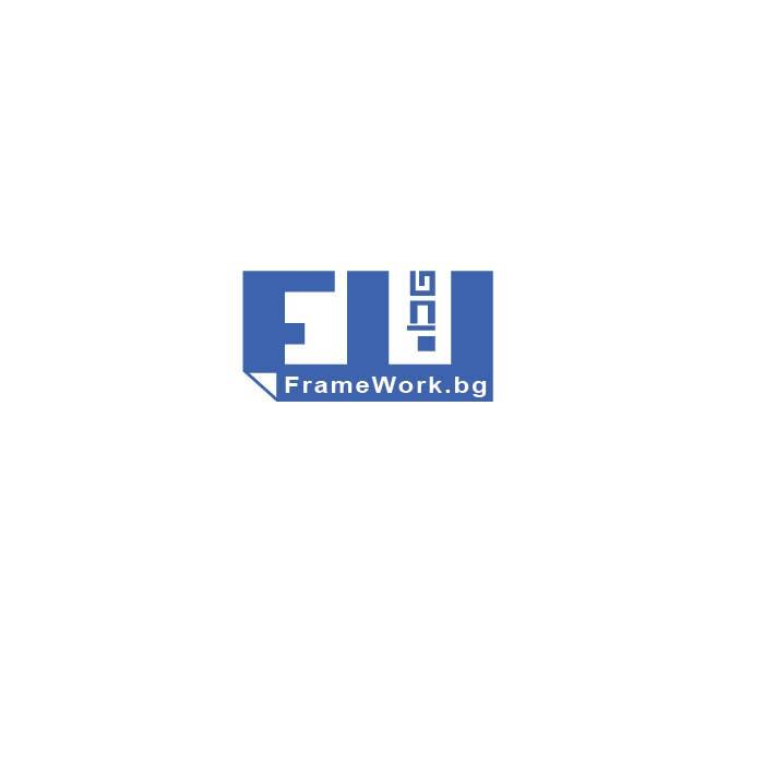 Penyertaan Peraduan #29 untuk Design a Logo for Web Solutions Company