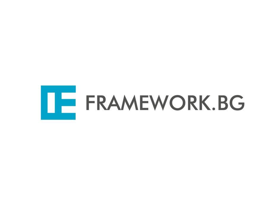Penyertaan Peraduan #50 untuk Design a Logo for Web Solutions Company