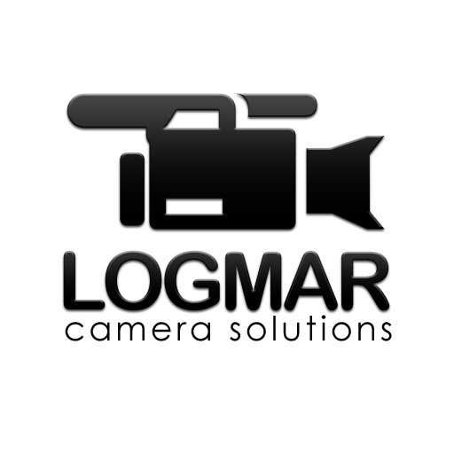 #4 for Design a logo for a camera company by shutnik