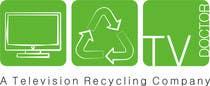 Proposition n° 114 du concours Graphic Design pour Design a Logo for tv doctor recycling