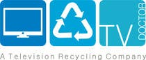 Proposition n° 116 du concours Graphic Design pour Design a Logo for tv doctor recycling