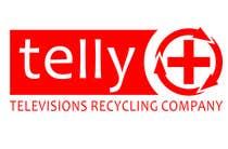 Proposition n° 46 du concours Graphic Design pour Design a Logo for tv doctor recycling