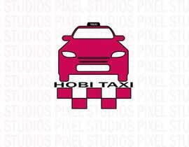 #4 per Disegnare un Logo da klajdi3