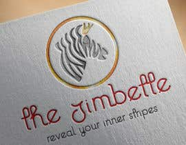 #8 for Design a High Quality Logo for The Zimbette by yunizilla