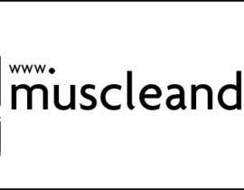 #23 para Design a Logo for www.muscleandmeal.com por jinupeter