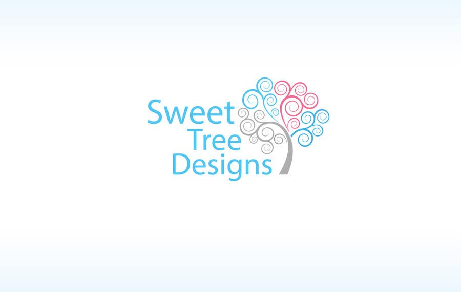#119 for Design a Logo for a Boutique Candy Company by vw7964356vw