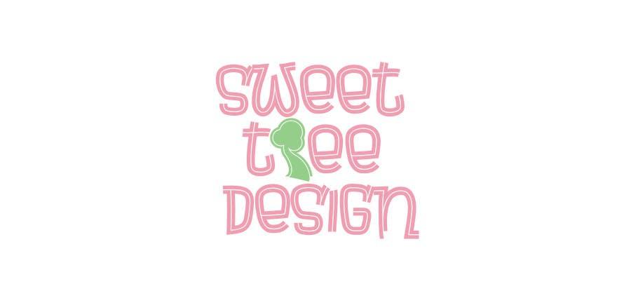Kilpailutyö #76 kilpailussa Design a Logo for a Boutique Candy Company