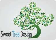 Graphic Design Kilpailutyö #209 kilpailuun Design a Logo for a Boutique Candy Company