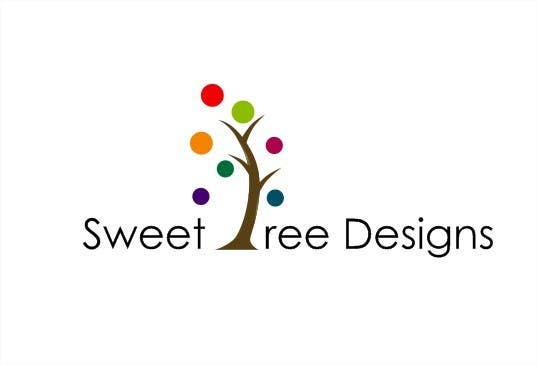 #7 for Design a Logo for a Boutique Candy Company by swdesignindia