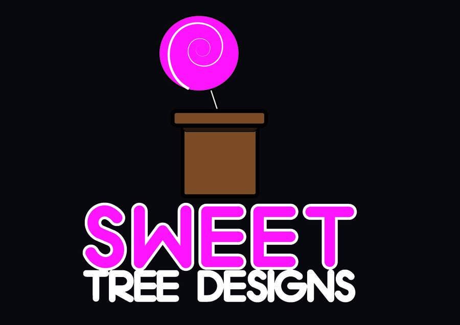 Kilpailutyö #173 kilpailussa Design a Logo for a Boutique Candy Company