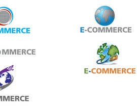 nº 5 pour Create a name at logo for e-commerce par uhassan