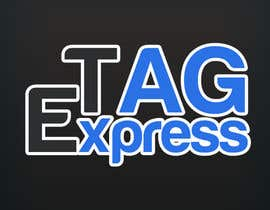 #37 untuk Create a name at logo for e-commerce oleh gigakhurtsilava