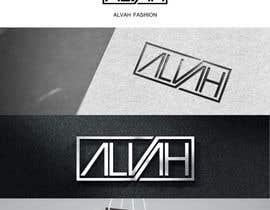 Nro 47 kilpailuun Design a Logo käyttäjältä stoilova