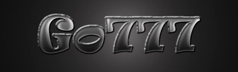#72 for Design a Banner for me by Mixaa