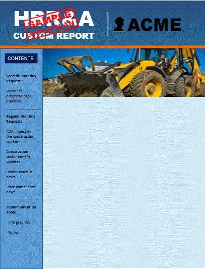 Inscrição nº                                         3                                      do Concurso para                                         .pdf document cover  - Winner has potential of long-term work
