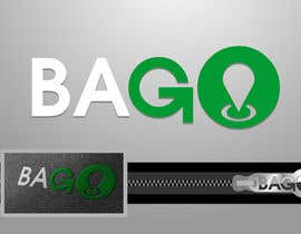 #1 for Develop a Corporate Identity for Bags and Travel accesories Product BRAND af ben2ty