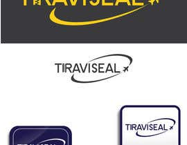 #32 untuk Develop a Corporate Identity for Bags and Travel accesories Product BRAND oleh alizainbarkat