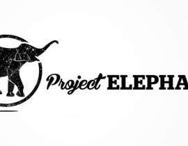 #242 for Design a Logo for Project Elephant by samazran