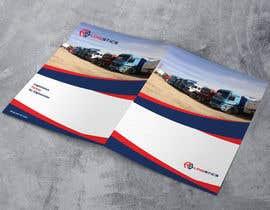 #83 cho Design a Brochure bởi Arghya1199