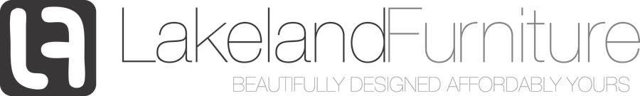 Kilpailutyö #52 kilpailussa Design a Logo for Lakeland Furniture