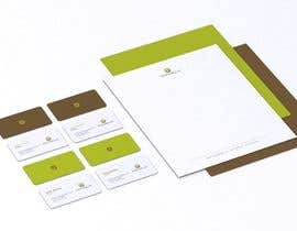 "#22 untuk Design Business Cards and Letterhead for Company ""Rafaello"" oleh jhonemp7"