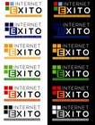 Contest Entry #194 for Logo design for Internet Exito.com