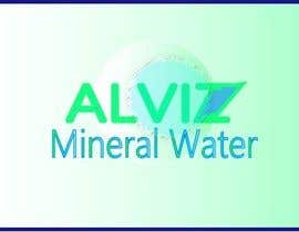 #71 for Design a Logo For Mineral Water Brand by androbaylomasha