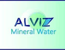 #72 for Design a Logo For Mineral Water Brand by androbaylomasha