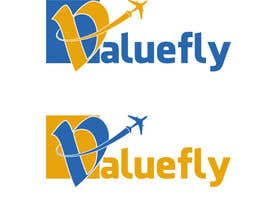 #27 for Design a Logo for Valuefly.com af yokboylebiri
