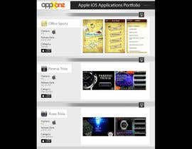 #1 for Upgrade SMS App af AppXonedotCom