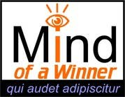 Graphic Design Entri Peraduan #81 for Design a Logo for a web page