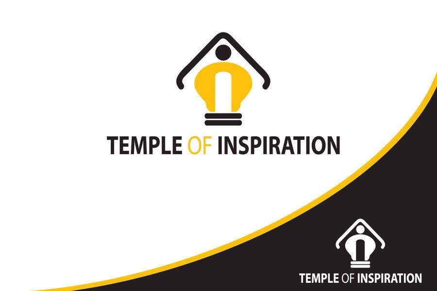 #87 for Design a Logo for website by prasanthmangad