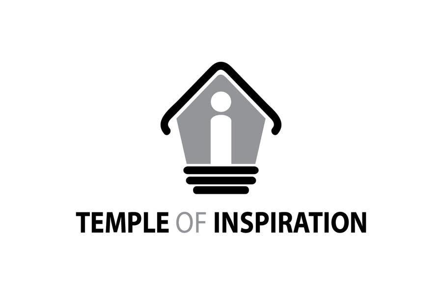 #88 for Design a Logo for website by prasanthmangad