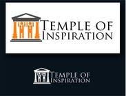 Contest Entry #86 for Design a Logo for website