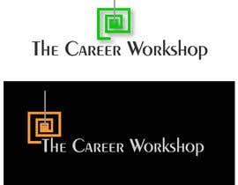 "#37 for Develop a Corporate Identity for  ""The Career Workshop"" af Debasish5555"